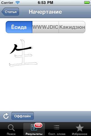 Японско Русский Словарь С Произношением